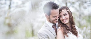Wedding Framblending