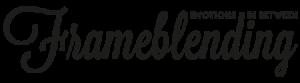 Frameblending Logo