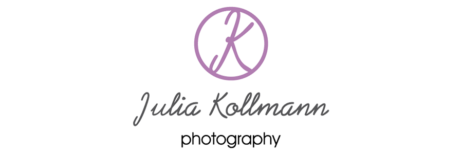 Julia Kollmann Photography