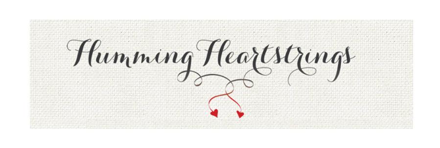 Humming Heartstrings