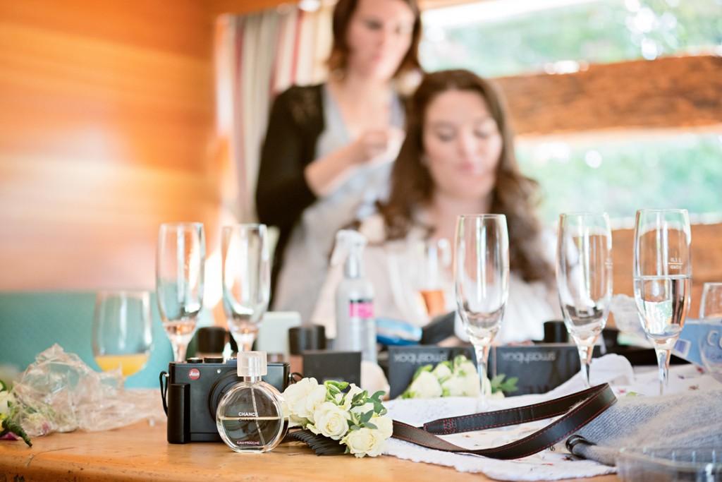 Heiraten in der Süd Steiermark