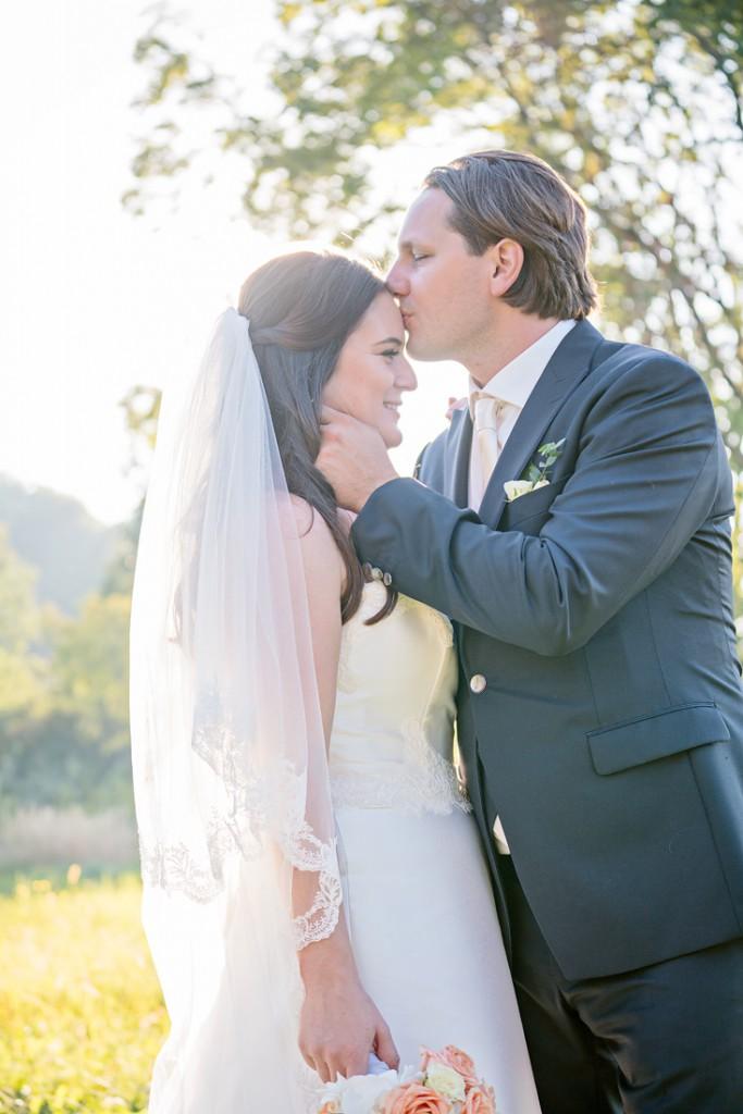 Heiraten im Schloss Gamlitz