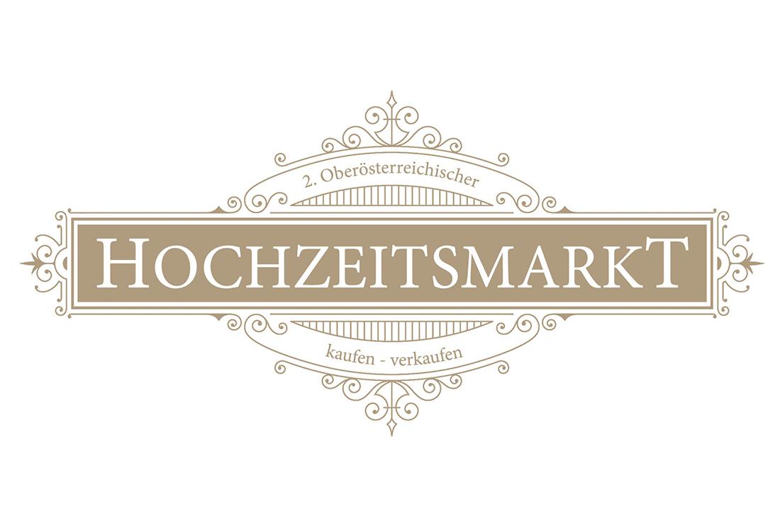 Hochzeitsmarkt Frameblending